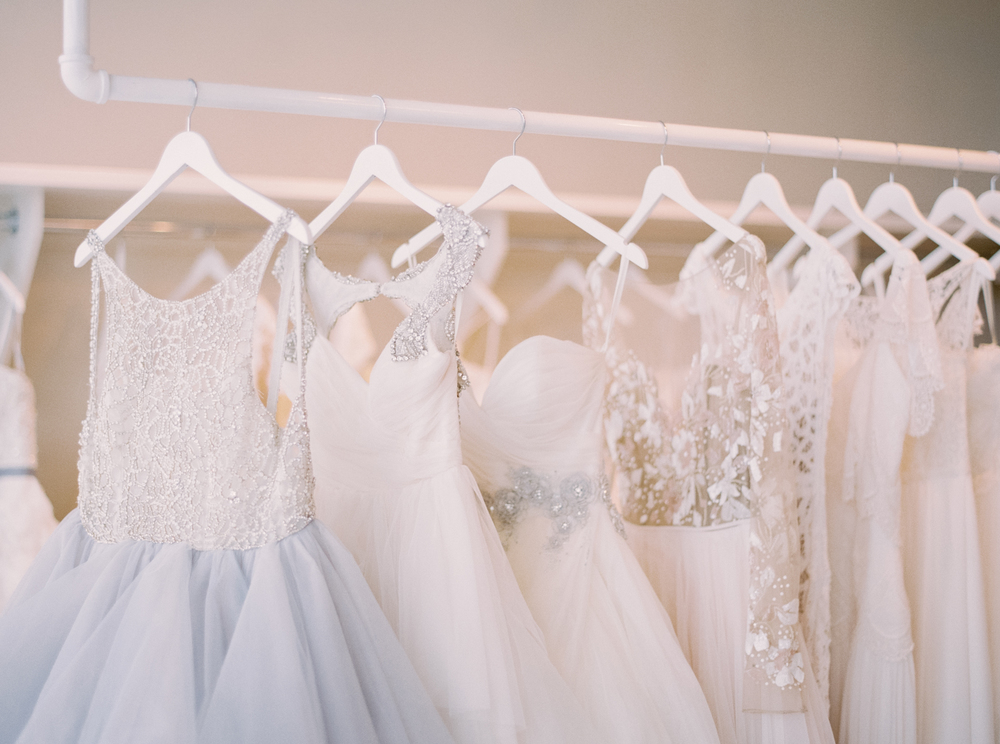 Wedding dress shopping for Best stores for dresses for weddings